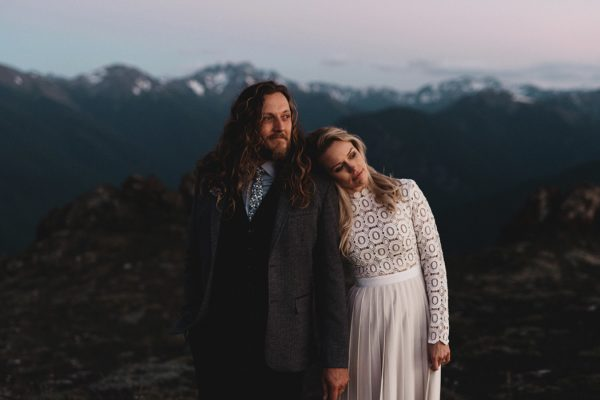 stylish-and-secluded-olympic-national-park-elopement-35