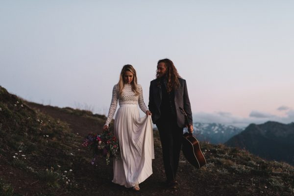 stylish-and-secluded-olympic-national-park-elopement-36