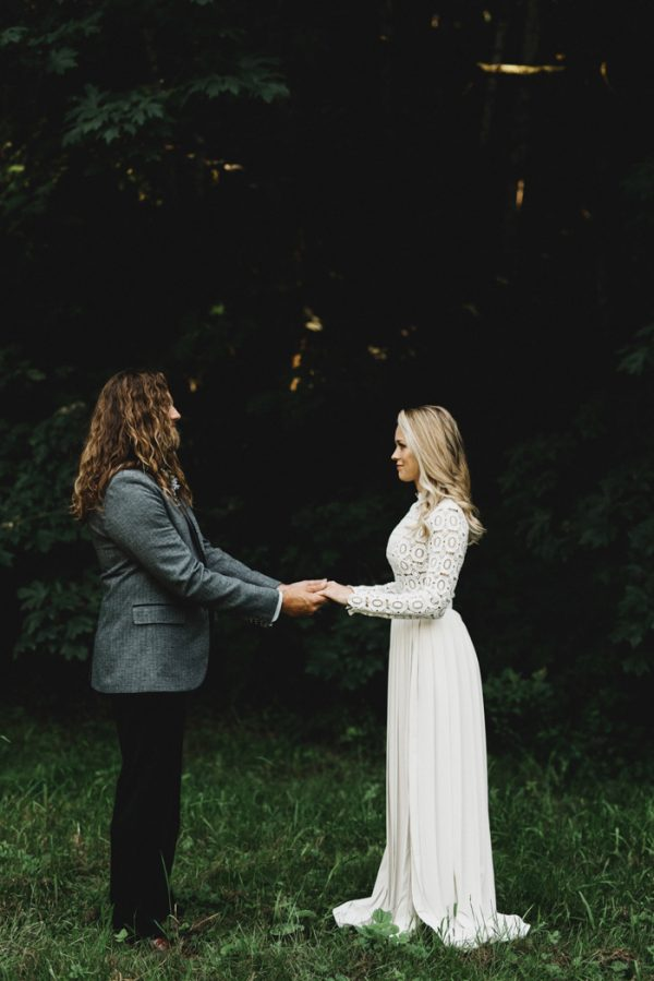 stylish-and-secluded-olympic-national-park-elopement-4