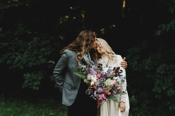 stylish-and-secluded-olympic-national-park-elopement-6