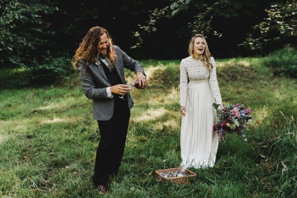stylish-and-secluded-olympic-national-park-elopement-7
