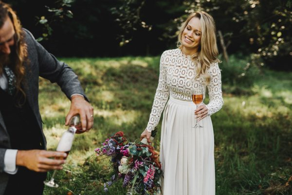 stylish-and-secluded-olympic-national-park-elopement-9