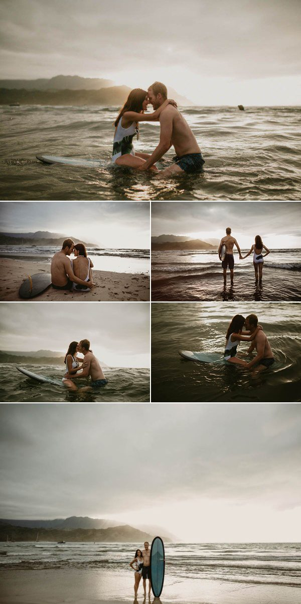 surfing-engagement-photos