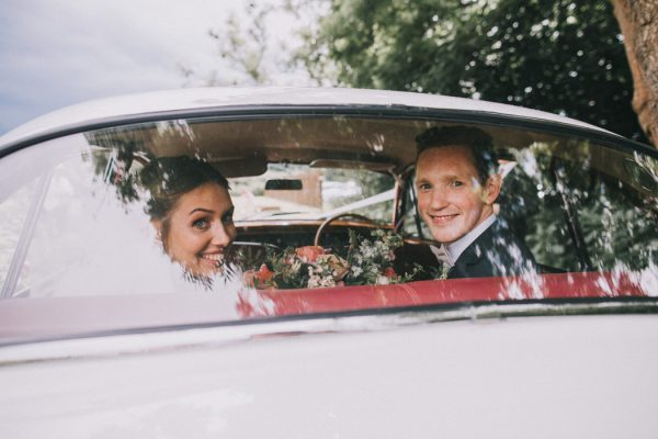 sweet-and-sparkly-leicestershire-wedding-at-the-old-stables-30