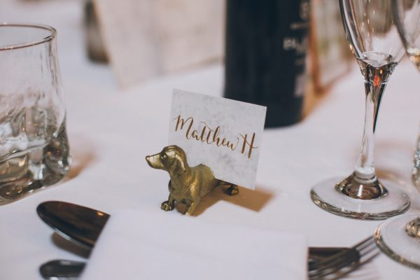 sweet-and-sparkly-leicestershire-wedding-at-the-old-stables-34