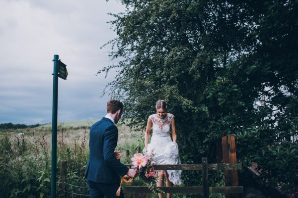 sweet-and-sparkly-leicestershire-wedding-at-the-old-stables-46