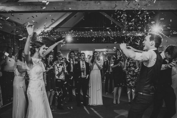 sweet-and-sparkly-leicestershire-wedding-at-the-old-stables-48