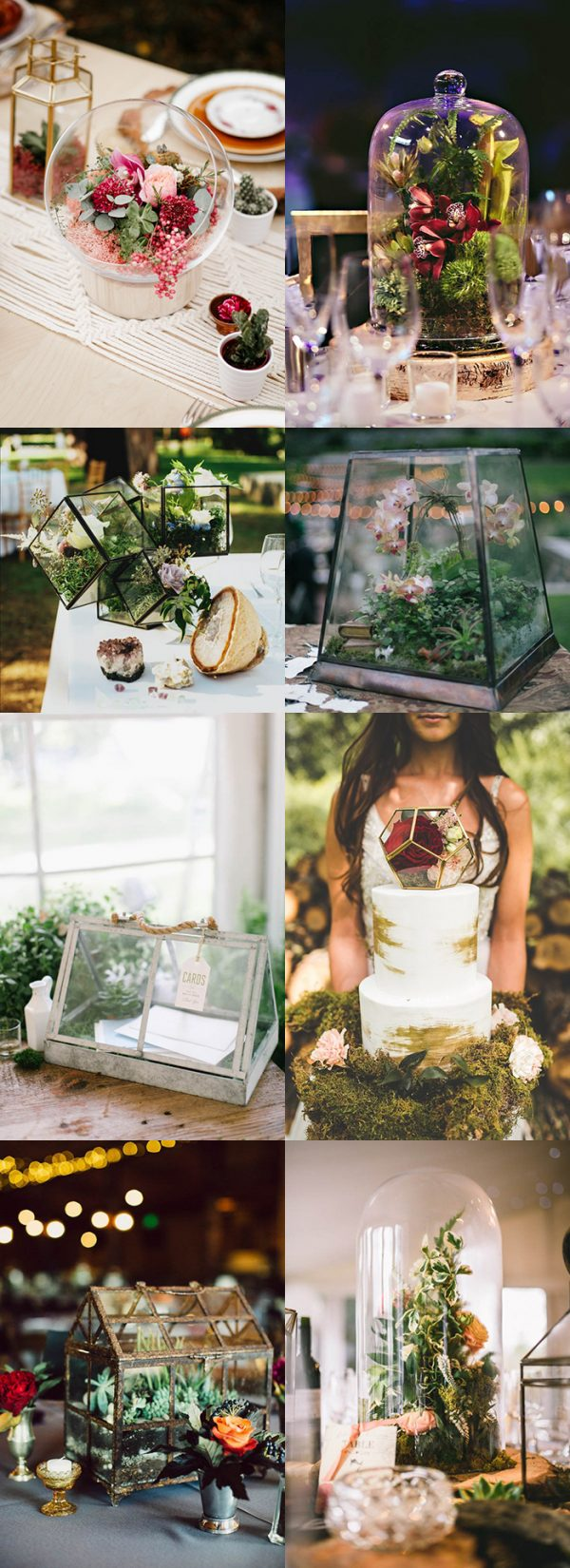 terrarium-wedding-decor