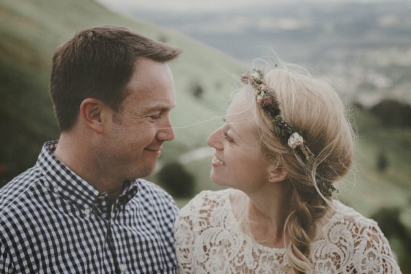 these-newlyweds-took-a-romantic-drive-through-moel-famau-24-hours-after-saying-i-do-1