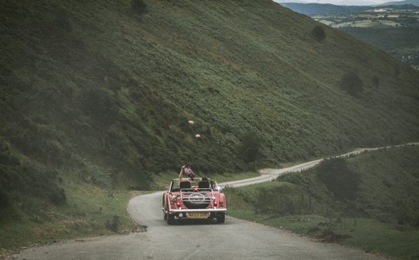 these-newlyweds-took-a-romantic-drive-through-moel-famau-24-hours-after-saying-i-do-12