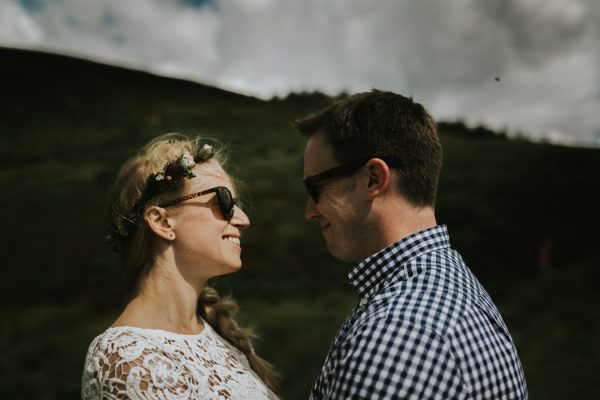 these-newlyweds-took-a-romantic-drive-through-moel-famau-24-hours-after-saying-i-do-16