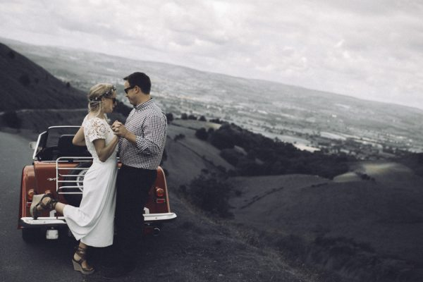 these-newlyweds-took-a-romantic-drive-through-moel-famau-24-hours-after-saying-i-do-17