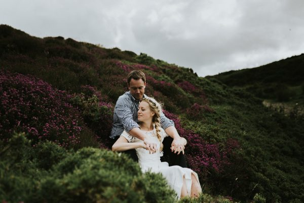 these-newlyweds-took-a-romantic-drive-through-moel-famau-24-hours-after-saying-i-do-21