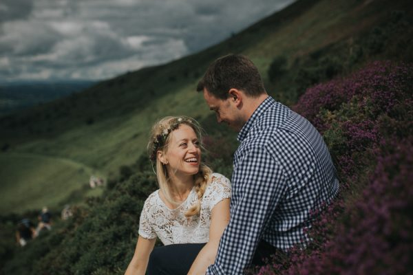 these-newlyweds-took-a-romantic-drive-through-moel-famau-24-hours-after-saying-i-do-22