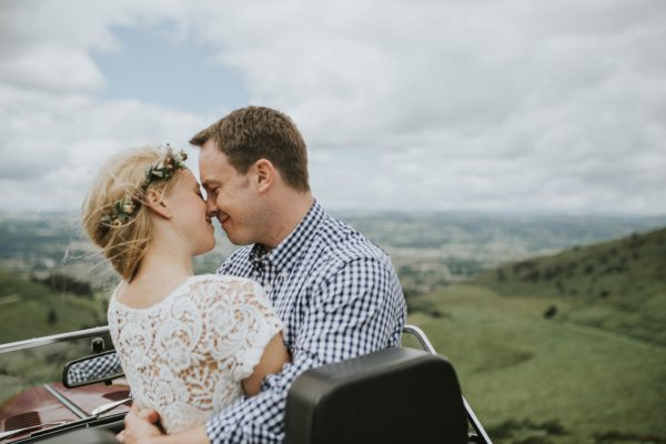 these-newlyweds-took-a-romantic-drive-through-moel-famau-24-hours-after-saying-i-do-24