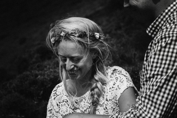 these-newlyweds-took-a-romantic-drive-through-moel-famau-24-hours-after-saying-i-do-6