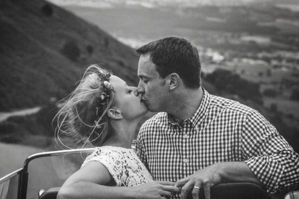 these-newlyweds-took-a-romantic-drive-through-moel-famau-24-hours-after-saying-i-do-8