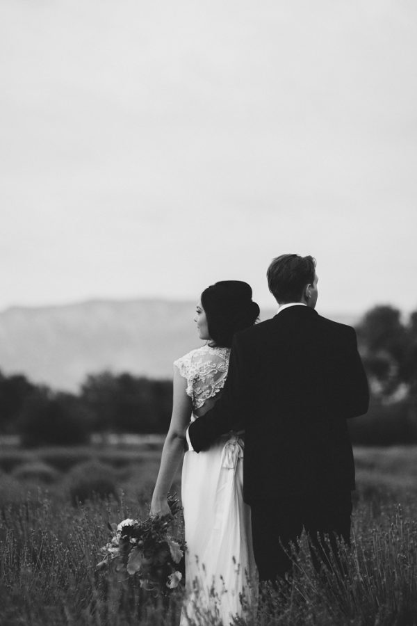this-albuquerque-wedding-took-cues-from-the-natural-beauty-of-historic-los-poblanos-1