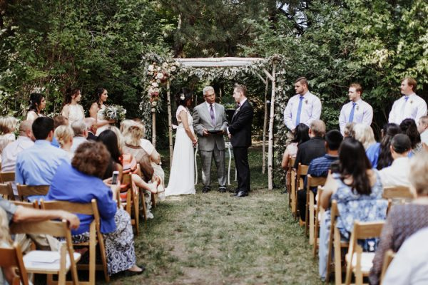 this-albuquerque-wedding-took-cues-from-the-natural-beauty-of-historic-los-poblanos-17