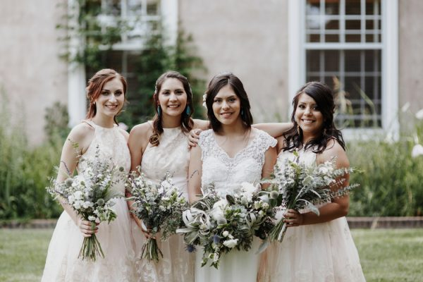 this-albuquerque-wedding-took-cues-from-the-natural-beauty-of-historic-los-poblanos-21