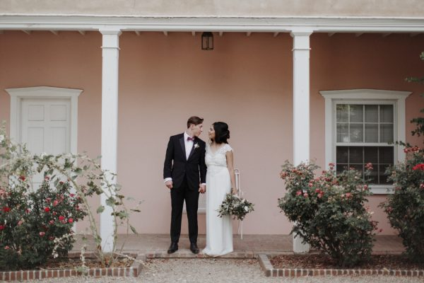 this-albuquerque-wedding-took-cues-from-the-natural-beauty-of-historic-los-poblanos-24