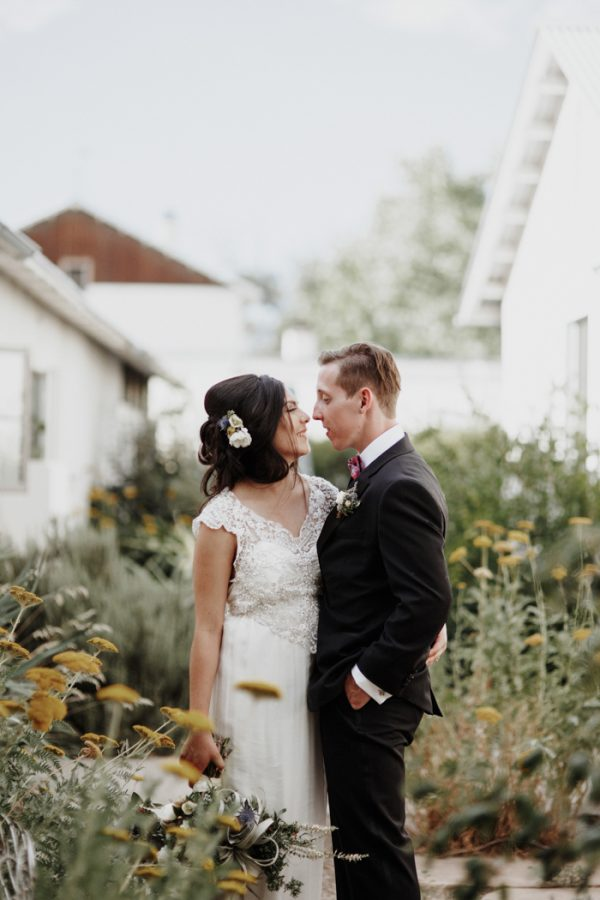 this-albuquerque-wedding-took-cues-from-the-natural-beauty-of-historic-los-poblanos-28