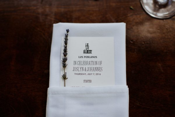 this-albuquerque-wedding-took-cues-from-the-natural-beauty-of-historic-los-poblanos-34
