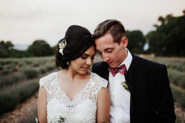 this-albuquerque-wedding-took-cues-from-the-natural-beauty-of-historic-los-poblanos-39