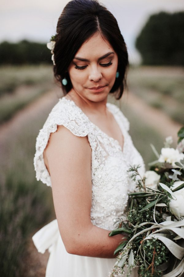 this-albuquerque-wedding-took-cues-from-the-natural-beauty-of-historic-los-poblanos-40
