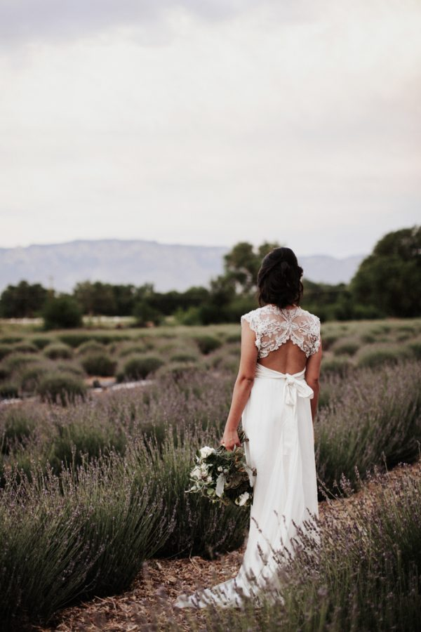 this-albuquerque-wedding-took-cues-from-the-natural-beauty-of-historic-los-poblanos-41