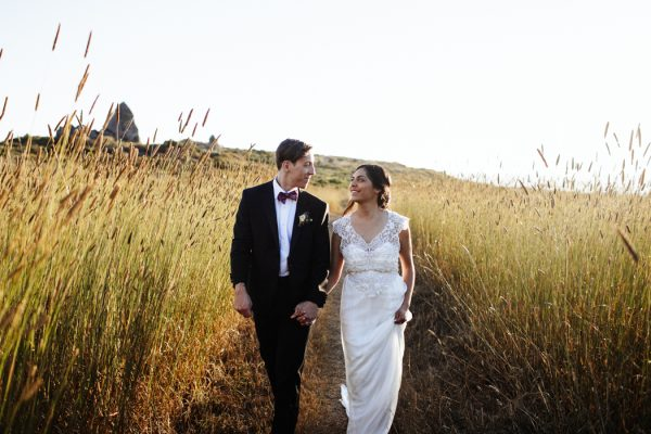 this-albuquerque-wedding-took-cues-from-the-natural-beauty-of-historic-los-poblanos-47