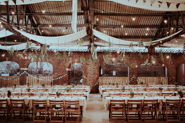 this-couple-put-a-natural-spin-on-their-sledmere-house-barn-wedding-1