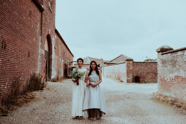 this-couple-put-a-natural-spin-on-their-sledmere-house-barn-wedding-11