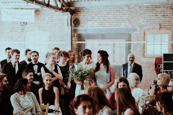 this-couple-put-a-natural-spin-on-their-sledmere-house-barn-wedding-12