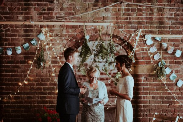 this-couple-put-a-natural-spin-on-their-sledmere-house-barn-wedding-13