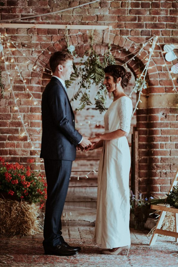 this-couple-put-a-natural-spin-on-their-sledmere-house-barn-wedding-14