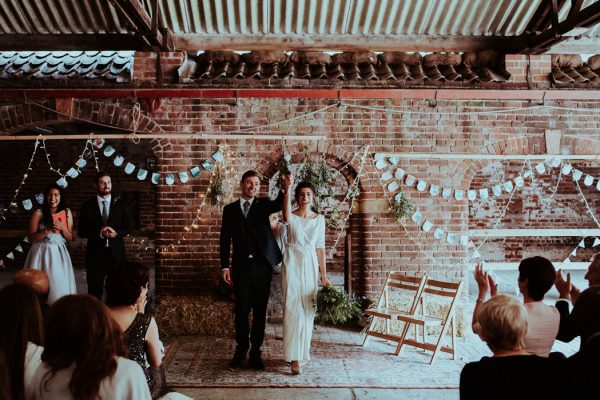 this-couple-put-a-natural-spin-on-their-sledmere-house-barn-wedding-16