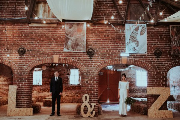 this-couple-put-a-natural-spin-on-their-sledmere-house-barn-wedding-19