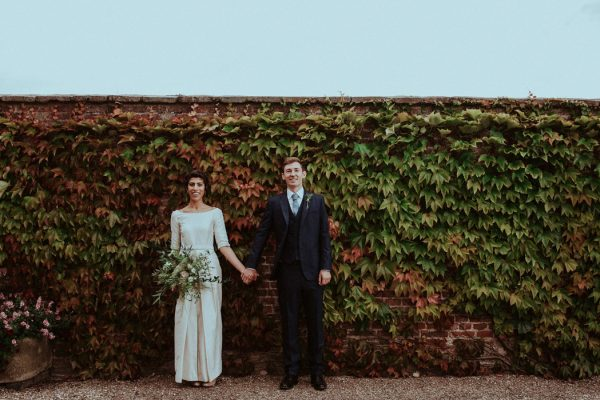 this-couple-put-a-natural-spin-on-their-sledmere-house-barn-wedding-21