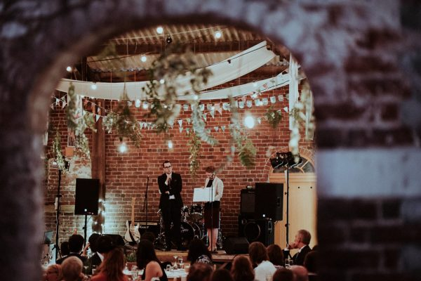 this-couple-put-a-natural-spin-on-their-sledmere-house-barn-wedding-31