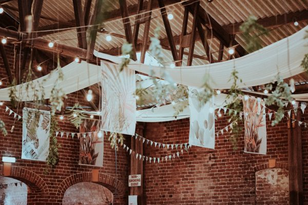 this-couple-put-a-natural-spin-on-their-sledmere-house-barn-wedding-4