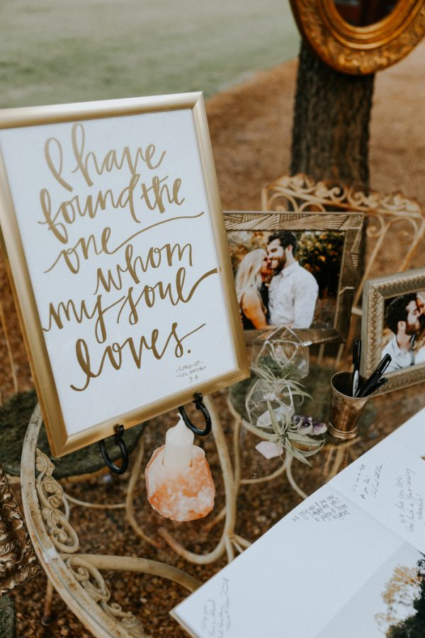 this-fall-wedding-at-southwind-hills-seamlessly-blends-bold-and-soft-styles-20