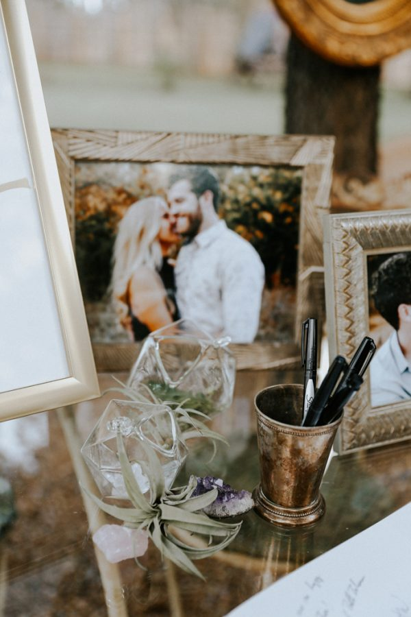 this-fall-wedding-at-southwind-hills-seamlessly-blends-bold-and-soft-styles-21