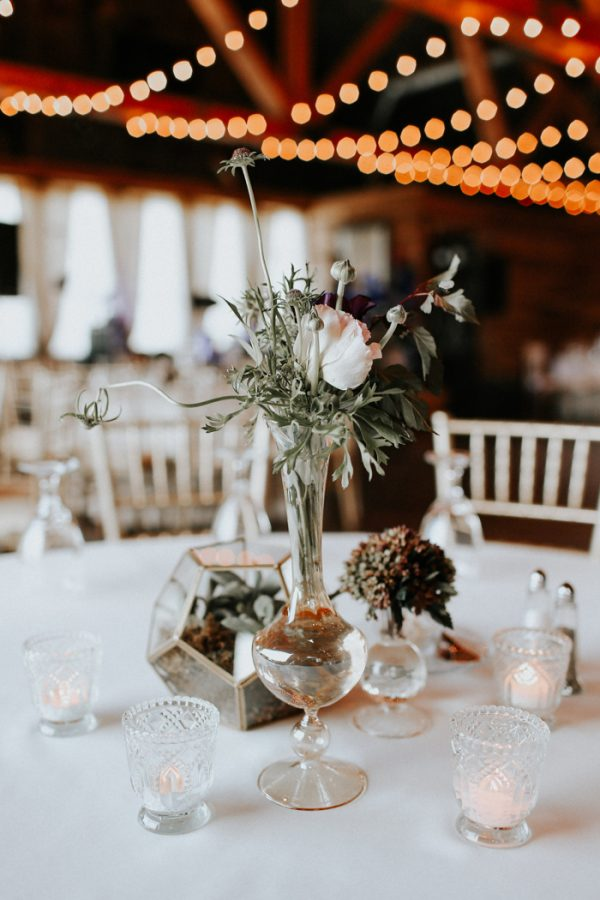 this-fall-wedding-at-southwind-hills-seamlessly-blends-bold-and-soft-styles-33