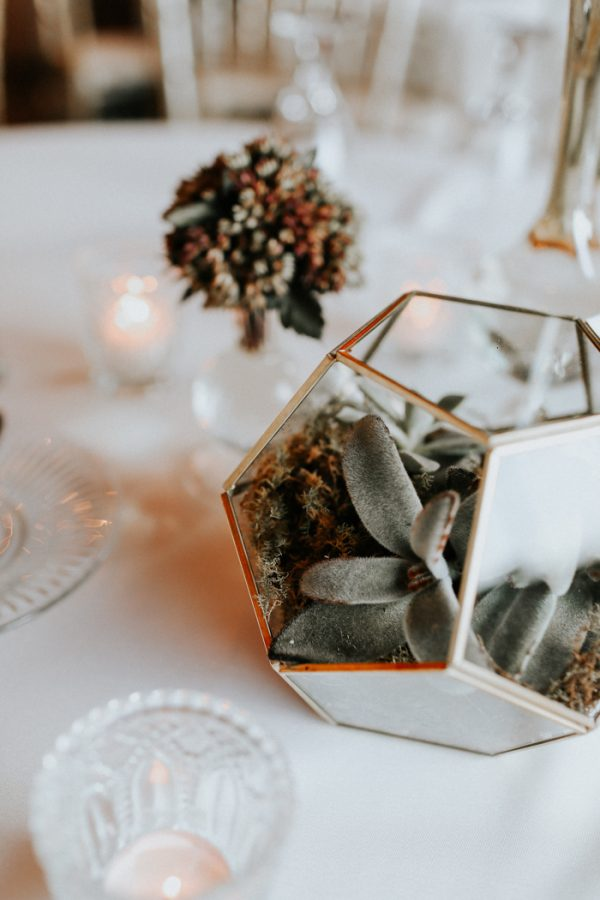 this-fall-wedding-at-southwind-hills-seamlessly-blends-bold-and-soft-styles-34
