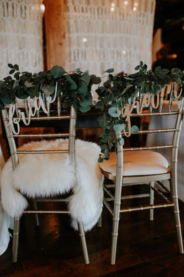 this-fall-wedding-at-southwind-hills-seamlessly-blends-bold-and-soft-styles-39