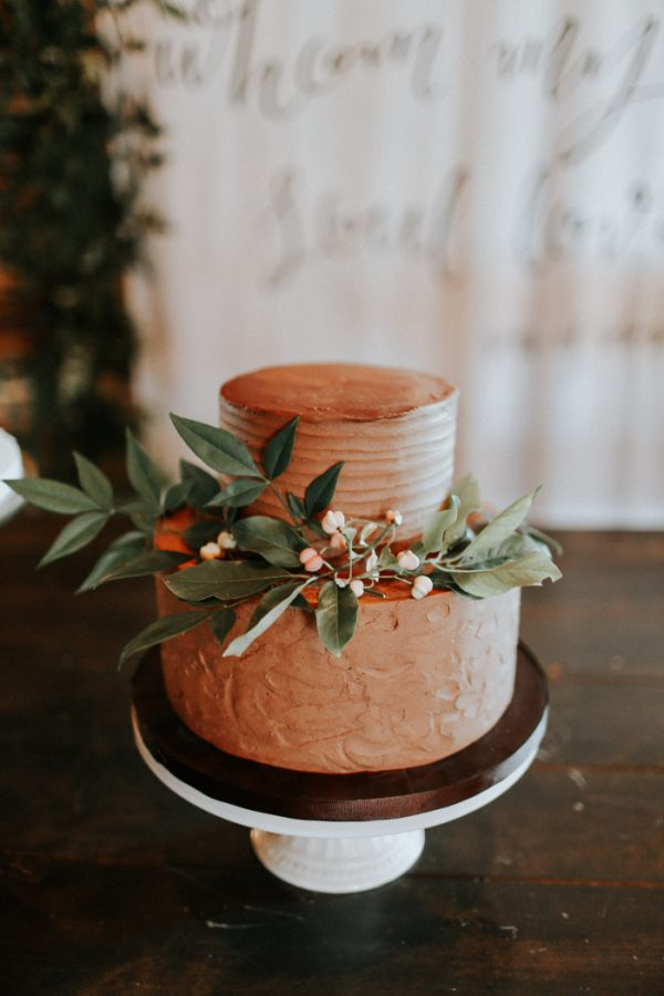 this-fall-wedding-at-southwind-hills-seamlessly-blends-bold-and-soft-styles-41
