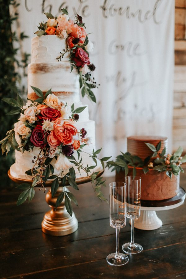 this-fall-wedding-at-southwind-hills-seamlessly-blends-bold-and-soft-styles-43