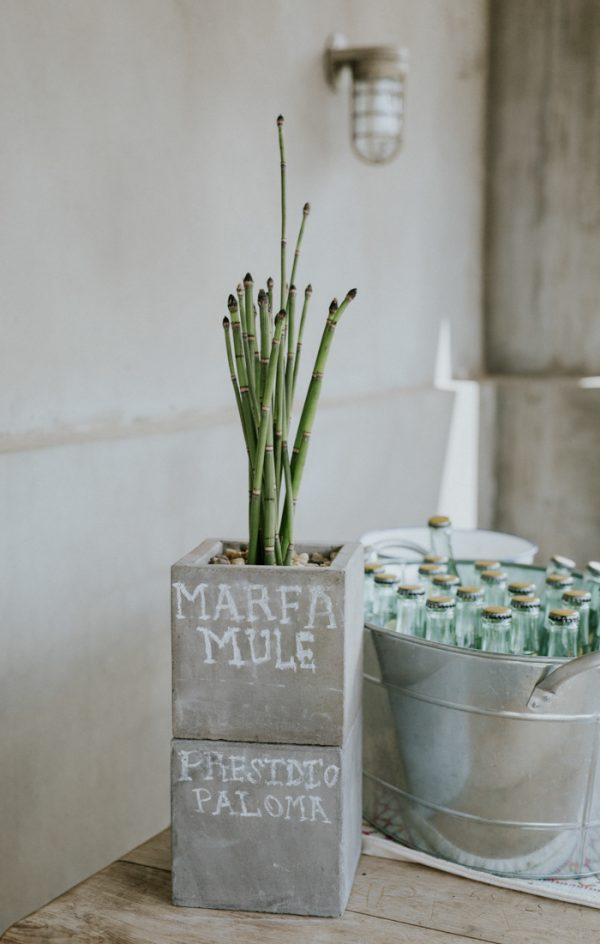 this-gorgeous-marfa-wedding-captures-the-magic-of-west-texas-23