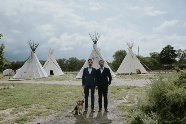 this-gorgeous-marfa-wedding-captures-the-magic-of-west-texas-28